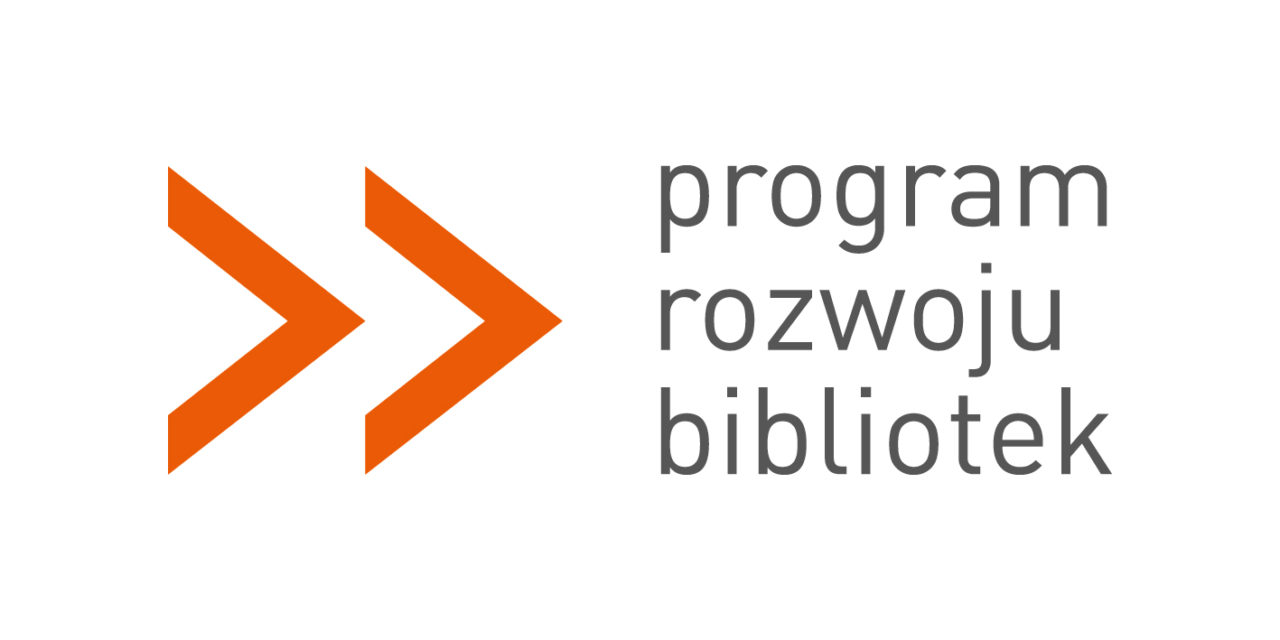 Displaying Program Rozwoju Bibliotek.jpg
